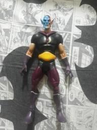 Eclipso DC Universe Classics Mattel