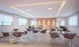 Bela Grécia - Apartamento de 2 quartos em Bauru, SP - ID3900