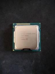 Processador Celeron G1610 1155, usado comprar usado  Belo Horizonte