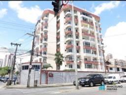 Apartamento com 3 quartos, 110 m²