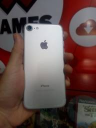 IPhone 7 TODO ORIGINAL 32GB