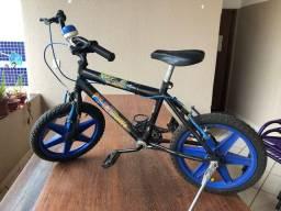 Bicicleta infantil aro 16 USADA