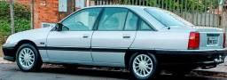 Omega 1993 gls 2.0 gasolina