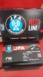 Fonte JFA red line 80a (nova)