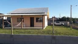 R$ 180.000 Casa com suíte em Barra Nova Sul