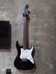 Guitarra washinburn