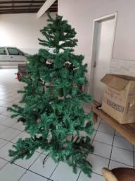 Pinheiro de natal / árvore de natal