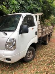 Utilitário / camionete kia 2.500 HD