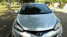 HB-20 SPICY, 1.0, ano 2015, 44000 km, aceito  (-) valor.