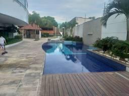 Adrianópolis/ SOLAR DA VILA/ 3 suites/164 Mts