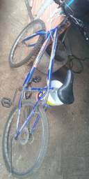Bicicleta 201.00