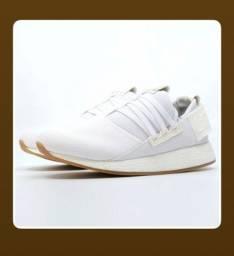Tênis labellamafia branco