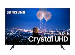 """Smart TV LED 50"""" Samsung"""