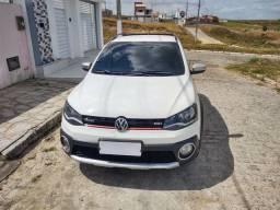 VW SAVEIRO CROSS 2015