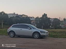 Perfeito Lindo Volvo C30 2.4 raríssimo