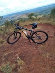 Bike Evoke aro 29