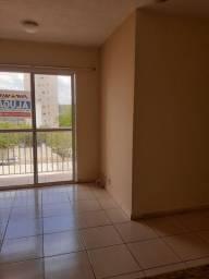 Apartamento aluga/vende