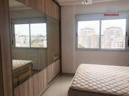Apartamento com 2 DM - VENDA - Abraão