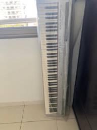 Piano Digital Yamaha - P85
