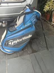 Bolsa para golfe taylormade