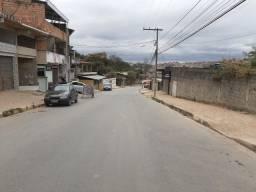 Vespasiano / Lote N. Pampulha Rua 4. / 250M2, Comercial. Aceito Carro e Caminhão