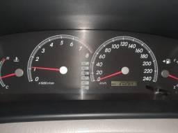 Toyota Fielder Aut