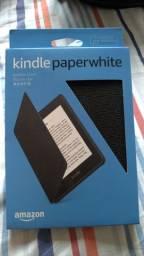 Capinha Kindle Paperwhite 10°Geração