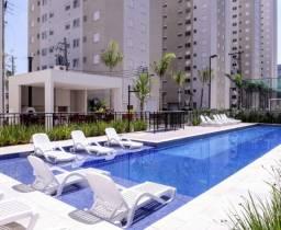 Apartamento ( Cabula )- (Parcelamos Entrada e Parcelas 25% Reduzidas) -Confira Planos
