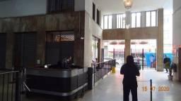 Centro da Cidade, prédio misto, Sala Comercial, 30m2,