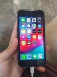 IPhone 6 16 Fb