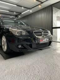 Vendo BMW 530 ano 2006 com Kit