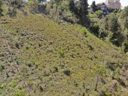Terreno à Venda na Região do Atalaia - Campos do Jordão/SP