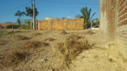 Oportunidade Terreno Ilha de Tairu Vera Cruz
