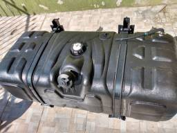 Tanque original Mb 300L