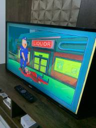 TV 32 HD Digital