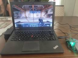 Notebook Lenovo i5 4300u