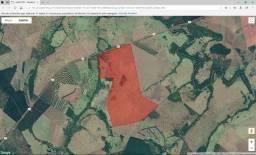 Topografia e Agrimensura