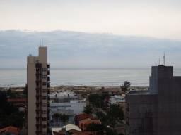 Apto 3 dormitórios com vista da praia grande Torres