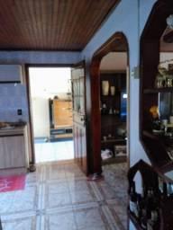 Casa em Gravataí, Aceito Motor Home