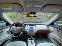 Azera Hyundai GLS 3.3 V6 Completo