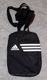 Bolsa Organizer Adidas de Ombro