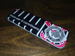 Estojo do Corinthians