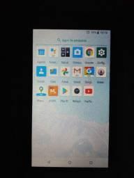 Tablet Multilaser 16 Gigas