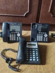 Grandstream telefones