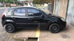 Fiesta 1.0 2003