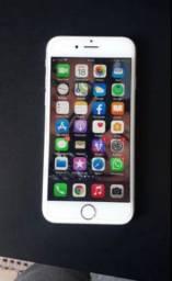 iPhone 6s 32gb troca