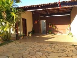 Imóvel à venda! 03 Quartos 01 Suíte - Lote de 800m² em Vicente Pires - Brasília - DF
