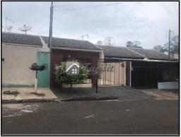 Casa à venda 03 dormitórios, Jd. Dos Pioneiros, Rolândia/Pr. 44% desconto