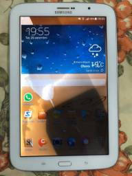 Tablet Samsung Galaxy Note 8