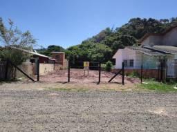 Terreno 573,00m2 no Petrópolis em LAGES